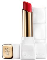 Guerlain 'Bloom Of Rose - Kisskiss' Roselip Hydrating & Plumping Tinted Lip Balm - R329 Crazy Bouquet