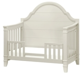 Toddler Bed Conversion Kit