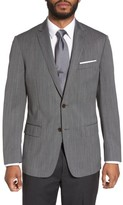 Hart Schaffner Marx Men's Classic Fit Wool Sport Coat