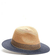 Sportscraft NEW WOMENS Josephine Fedora Hats