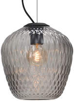 Tradition & Blown Lamp SW3 - Silver