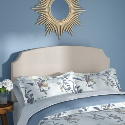 Headboard Cutouts Shopstyle