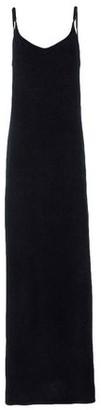 RtA Long dress