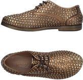 Marsèll Lace-up shoes - Item 11249843