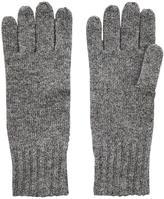 Warehouse Cashmere Glove