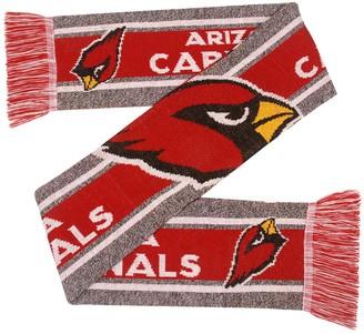 Arizona Cardinals Big Team Logo Scarf