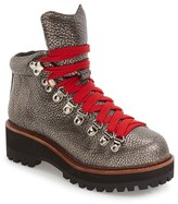 Jeffrey Campbell Women's 'Explorer' Platform Hiker Boot