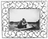 Michael Aram Heart Picture Frame