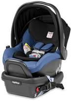 Peg Perego Primo Viaggio 4-35 Infant Car Seat in Mod Bluette