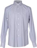 Xacus Shirts - Item 38650050