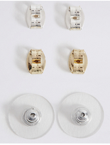 M&S Collection Earring Backs