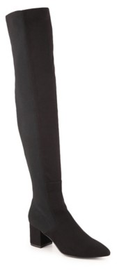 Steve Madden Janae Over The Knee Boot
