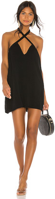 superdown Trina Shift Dress