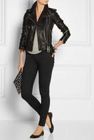 Paige Verdugo mid-rise skinny jeans