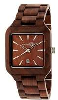 Earth Arapaho Red Watch.