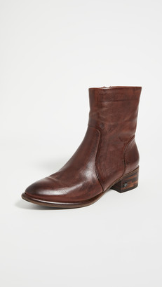 Sam Edelman Hilary Booties