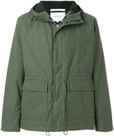 Norse Projects Nunk classic jacket
