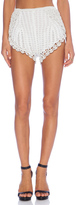 Alice McCall The Arch Shorts