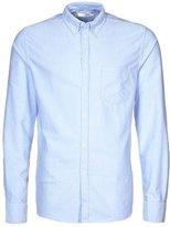 Filippa K Paul Shirt Light Blue