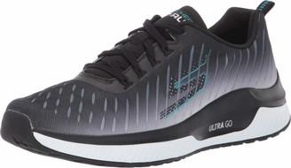 Skechers Women's Go Run Steady-16029 Sneaker
