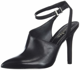 Charles by Charles David Women's Mieko Pump