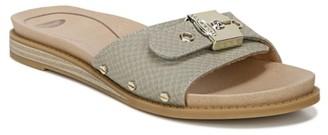 Dr. Scholl's Originalist Sandal