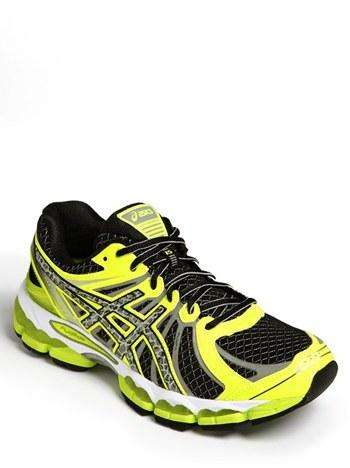 Asics 'GEL-Nimbus 15 Lite-Show' Running Shoe