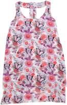 Relish Dresses - Item 34735077