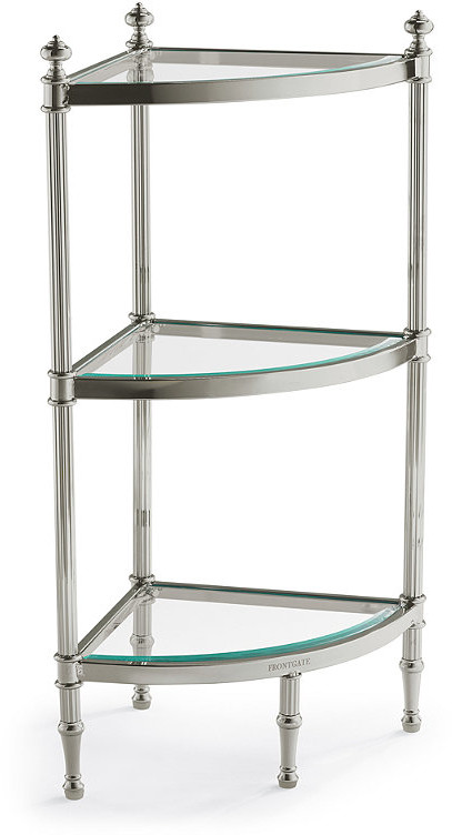 Bathroom Etagere Shop The World S Largest Collection Of Fashion Shopstyle