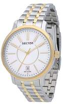 Sector Women's Watch R3253593502