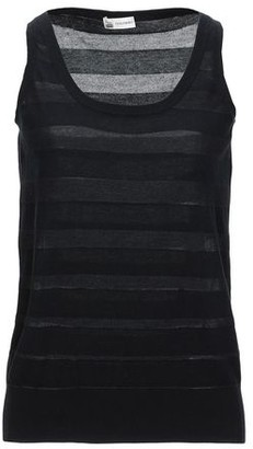Colombo Top