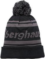 Berghaus Berg Beanie