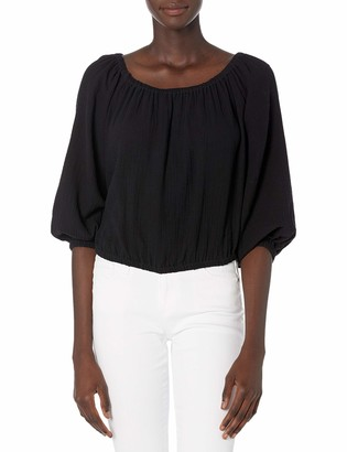 Rachel Pally Women's Gauze Arianna TOP