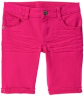 Crazy 8 Bermuda Shorts