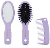 Forever 21 FOREVER 21+ Mini Comb Set