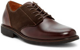 Tommy Bahama Lanford Oxford