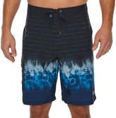 Ocean Current Board Shorts