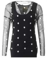 Little White Lies Martine Star Top