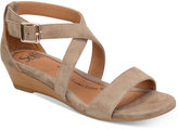 Sofft Innis Sandals