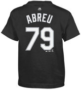 Majestic Kids' Jose Abreu Chicago White Sox T-Shirt