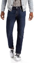 Levi's Men's 511 Slim Fit Jeans - Dark A