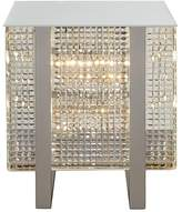 Waterford London Side Table