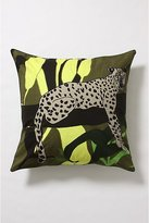 Pardus Floor Cushion
