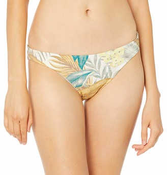 Rip Curl Junior's Bikini Bottoms