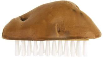 Kilo Potato Brush