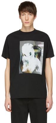 Alyx Black Molly T-Shirt