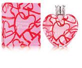 Vera Wang Princess of Hearts Eau de Toilette 50ml