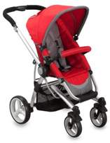Simmons Tour Buggy Stroller with Reversible Seat