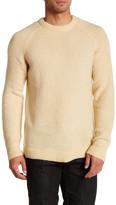 Wesc Aaron Knit Sweater