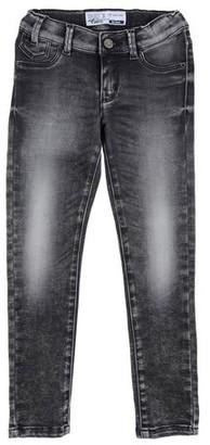 Take Two Teen TAKE-TWO TEEN Denim trousers
